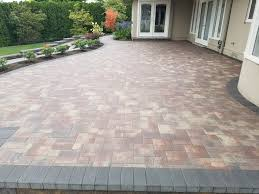 Images Of Paver Patios Paver Patios