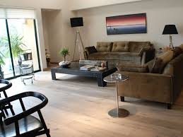 wbn home design inc chateau collection floorcrafters inc