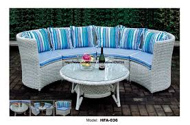 Rattan Settee Rattan Garden Sofa Promotion Shop For Promotional Rattan Garden