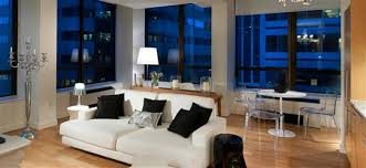 two bedroom apartment new york city luxury new york city apartments for rent