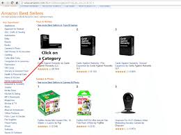 amazon kitchen best sellers guide how to find the best products to sell on amazon fba