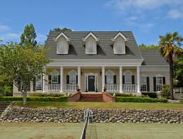 plantation style home 7 best plantation style homes images on homes