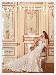 wedding catalogs catalogs mon cheri bridals