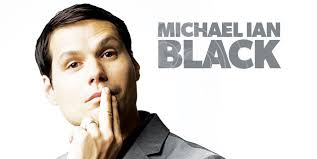 mr will wong toronto entertainment blogger michael ian black