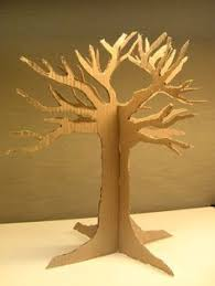 Thankful Tree Craft For Kids - best 25 3d tree ideas on pinterest tree crafts autumn crafts