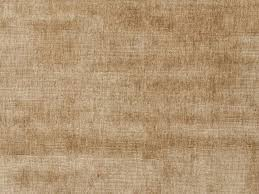 Area Rug Standard Sizes Area Rugs Awesome Should You Put Rug Under Dining Room Table How