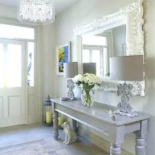front entryway decorating ideas front entrance decorating ideas best