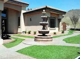 Landscaping Ideas Front Yard Front Yard Landscaping Ideas