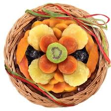 send fruit bouquet 35 best purim gifts images on fruit gifts