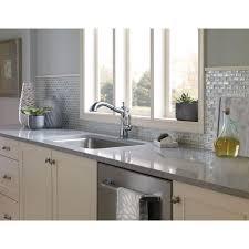 kitchen faucet finishes kitchen kitchen decorating ideas kohler gold kitchen faucet