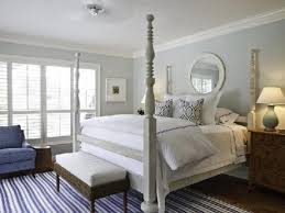 Light Grey Paint Color by Behr Grey Paint With Blue Undertones Bedroom Best Gray Colors