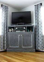 Tv Stands Bedroom Nice Design Tv Stands For Bedroom Tv Stands Bedroom Bedroom Tv