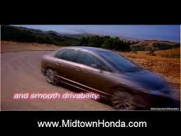 honda used cars toronto used cars toronto used car dealerships toronto honda ca
