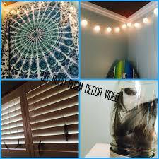 diy hippie home decor bedroom bohemian living room curtains bohemian girls room