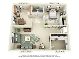 4 Unit Apartment Building Plans Floor Plans Pricing