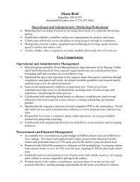Real Estate Sales Resume Samples by 28 Real Estate Agent Job Description Resume Sample Real