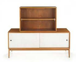 Chinese Credenza Paul Evans Cityscape Credenza Sideboard All Stai