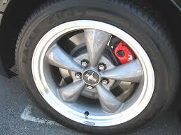 2004 mustang bullitt specs oem bullitt wheel question imboc