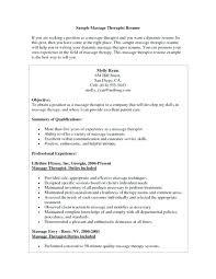 sample mental health counselor resume sample occupational
