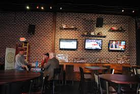 little j u0027s bar heights american bar food bars and clubs