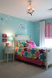 Girls Bedroom Wall Colors Pictures Ciofilmcom - Girls bedroom colors