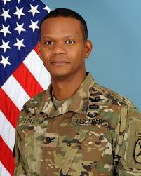 Most Decorated Soldier Currently Serving The United States Army Fort Benning Leaders