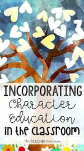 22260 best reading in the upper grades images on pinterest