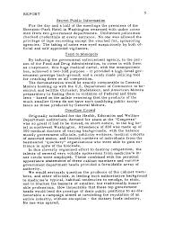 Nursing Entrance Essay Examples Scientology The Apollo Series January 2016