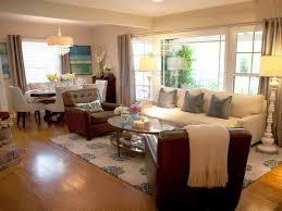 paint colors for small spaces home design u0026 architecture cilif com