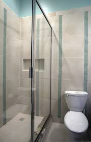 walk in shower with tub one piece fiberglass shower stalls curved gl block wall decorative