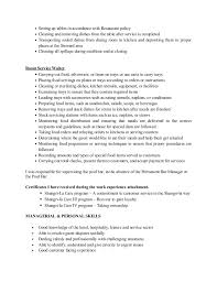 Resume Objective Receptionist 100 Objective In Resume For Receptionist Top Curriculum Vitae