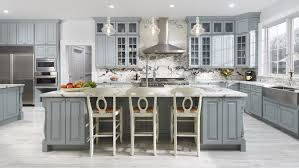 Gray Kitchen Rugs Kitchen Grayen Cabinets And White Appliances Ideas With
