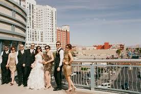 mgm wedding the wedding that almost was weddingbee