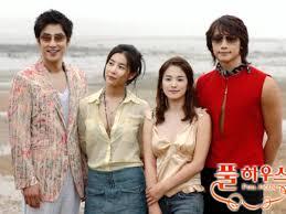 my top 10 korean tv series youtube
