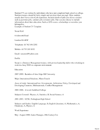 resume for part time jobs in uk resumes for part time jobs resume exle job jpg 42a objective on