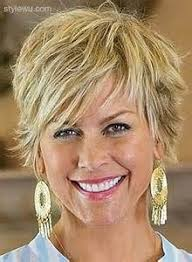 red short cropped hairstyles over 50 short hairstyles over 50 hairstyles over 60 shaggy hairstyle