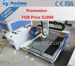 cnc machine for granite cutting 98 inspiring style for reduction