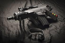 light gun arcade games for sale world of light guns for pc list of light guns for pc