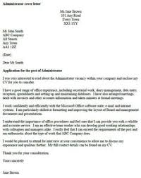 cv cover letter how to write a cover letter that gets you the template