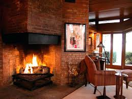 Natural Gas Fireplaces Direct Vent by Zero Clearance Direct Vent Gas Fireplace Best Direct Vent Gas