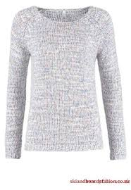 soya concept soyaconcept balou jumper light soft blue 8h5w lowest price