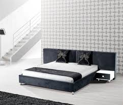 double bed frame for sale philippines my master bedroom ideas