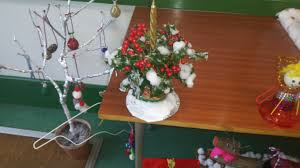christmas decorations recycled materials u2013 decoration image idea