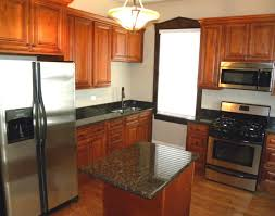 small u shaped kitchen layout ideas kitchen kitchen u shaped l shaped kitchen layout with island u