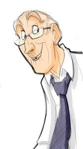 Old Man Rocking Chair Best 20 Old Man Cartoon Ideas On Pinterest Old Men Tattoo Old