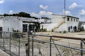 pilgrim s pride application proposed deal to buy pilgrim s pride site on table for athens
