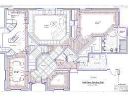 cool floor plans pool house floor plans find open home building plan cool with