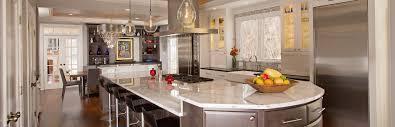 kitchen remodel portfolio sun design remodeling specialists inc