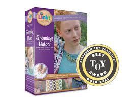 linkt craft kits win multiple awards