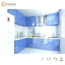 high gloss white paint for kitchen cabinets cabinet lacquer finish high gloss lacquer finish kitchen cabinets
